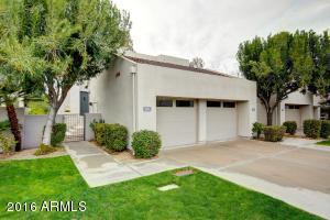 7700 E GAINEY RANCH Road, 247, Scottsdale, AZ 85258