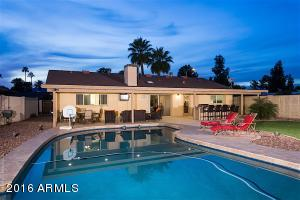 5821 N 82ND Street, Scottsdale, AZ 85250