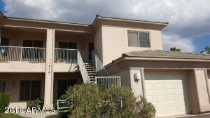 11616 N SAGUARO Boulevard, 4, Fountain Hills, AZ 85268