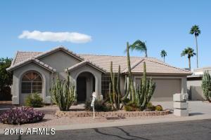 26422 S BEECH CREEK Drive, Sun Lakes, AZ 85248