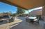 24329 N 27TH Street, Phoenix, AZ 85024