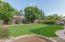 1670 W GRAND CANYON Drive, Chandler, AZ 85248