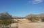 0 N Table Top Road, -, Maricopa, AZ 85139
