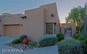 17025 E LA MONTANA Drive, 124, Fountain Hills, AZ 85268