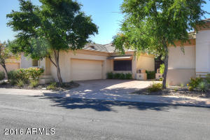 7705 E DOUBLETREE RANCH Road, 37, Scottsdale, AZ 85258