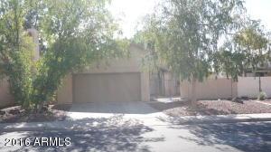 1551 W JACINTO Avenue, Mesa, AZ 85202