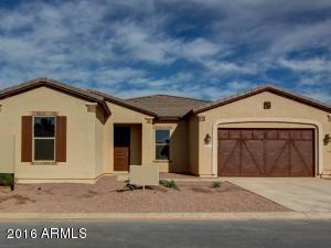 42014 W Solitare Drive, Maricopa, AZ 85138