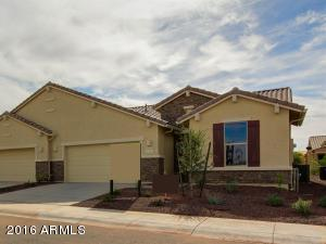 41643 W Caliente Drive, Maricopa, AZ 85138