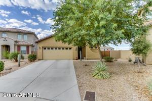 18284 W MISSION Lane, Waddell, AZ 85355