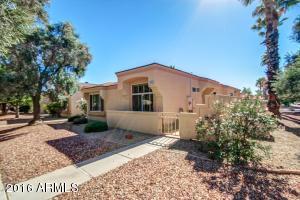 19903 N GREENVIEW Drive, Sun City West, AZ 85375