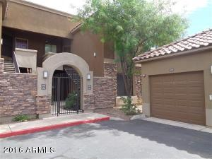 7027 N SCOTTSDALE Road, 156, Paradise Valley, AZ 85253