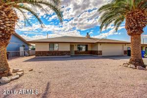 6539 E ARBOR Avenue, Mesa, AZ 85206