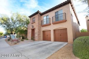 3987 E CREST Lane, Phoenix, AZ 85050