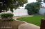 1533 E WESTWIND Way, Tempe, AZ 85283