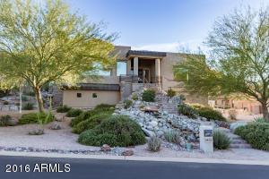Property for sale at 9455 E Jasmine Circle, Mesa,  AZ 85207