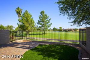 6202 E MCKELLIPS Road, 29, Mesa, AZ 85215