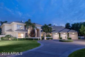 70 BILTMORE Estate, Phoenix, AZ 85016