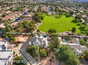 593 N TATUM Lane, Gilbert, AZ 85234