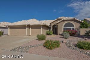 6370 W QUAIL Avenue, Glendale, AZ 85308
