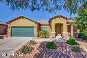 3034 E MAPLEWOOD Street, Gilbert, AZ 85297