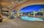 8214 E KAEL Street, Mesa, AZ 85207