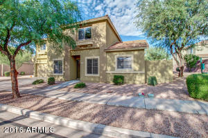 21838 N 40TH Place, Phoenix, AZ 85050