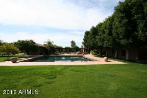 1711 N VAL VISTA Drive, Mesa, AZ 85213