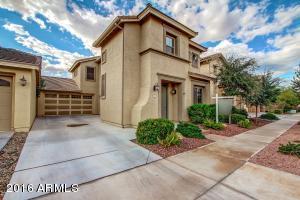 19025 E SEAGULL Drive, Queen Creek, AZ 85142