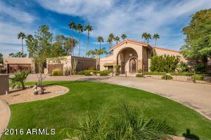 8564 E SAHUARO Drive, Scottsdale, AZ 85260