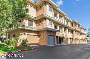 4488 E THOMAS Road, 2014, Phoenix, AZ 85018