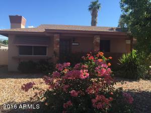1519 S SAN MARCOS Drive, Apache Junction, AZ 85120