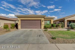 740 W TRELLIS Road, San Tan Valley, AZ 85140