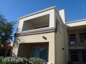 11375 E SAHUARO Drive, 2019, Scottsdale, AZ 85259