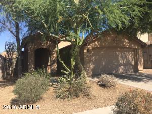 5138 W FRAKTUR Road, Laveen, AZ 85339