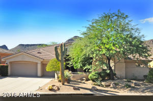Property for sale at 9428 N Sunset Ridge, Fountain Hills,  AZ 85268