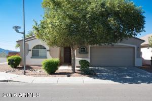 7416 S 74TH Lane, Laveen, AZ 85339