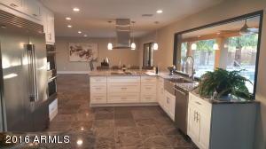 10816 N 60TH Place, Scottsdale, AZ 85254