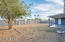 1028 W 12TH Street, Tempe, AZ 85281