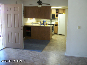 4307 N 21ST Drive, 1, Phoenix, AZ 85015