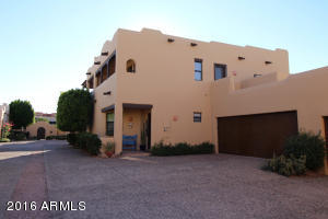 16517 E GUNSIGHT Drive, 7, Fountain Hills, AZ 85268