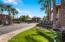 7009 E ACOMA Drive, 1058, Scottsdale, AZ 85254