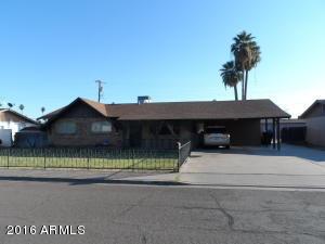 1053 E 7TH Drive, Mesa, AZ 85204