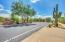 8584 E ANGEL SPIRIT Drive, Scottsdale, AZ 85255