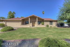5150 E POINSETTIA Drive, Scottsdale, AZ 85254