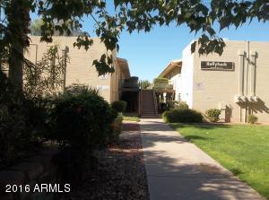 920 N 82ND Street, H207, Scottsdale, AZ 85257