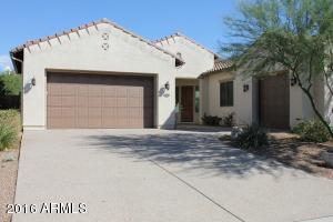 30207 N 52ND Place, Cave Creek, AZ 85331
