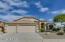 4540 E CASEY Lane, Cave Creek, AZ 85331