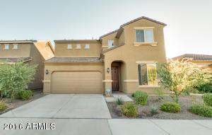 12349 N 67TH Drive, Peoria, AZ 85381