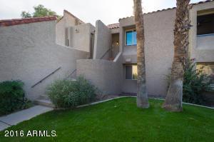 7329 N Via Camello Del Norte, 118, Scottsdale, AZ 85258