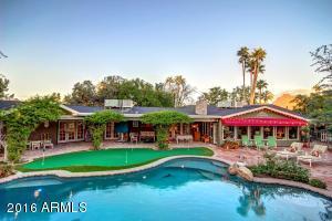 Property for sale at 5112 N 41st Street, Phoenix,  AZ 85018